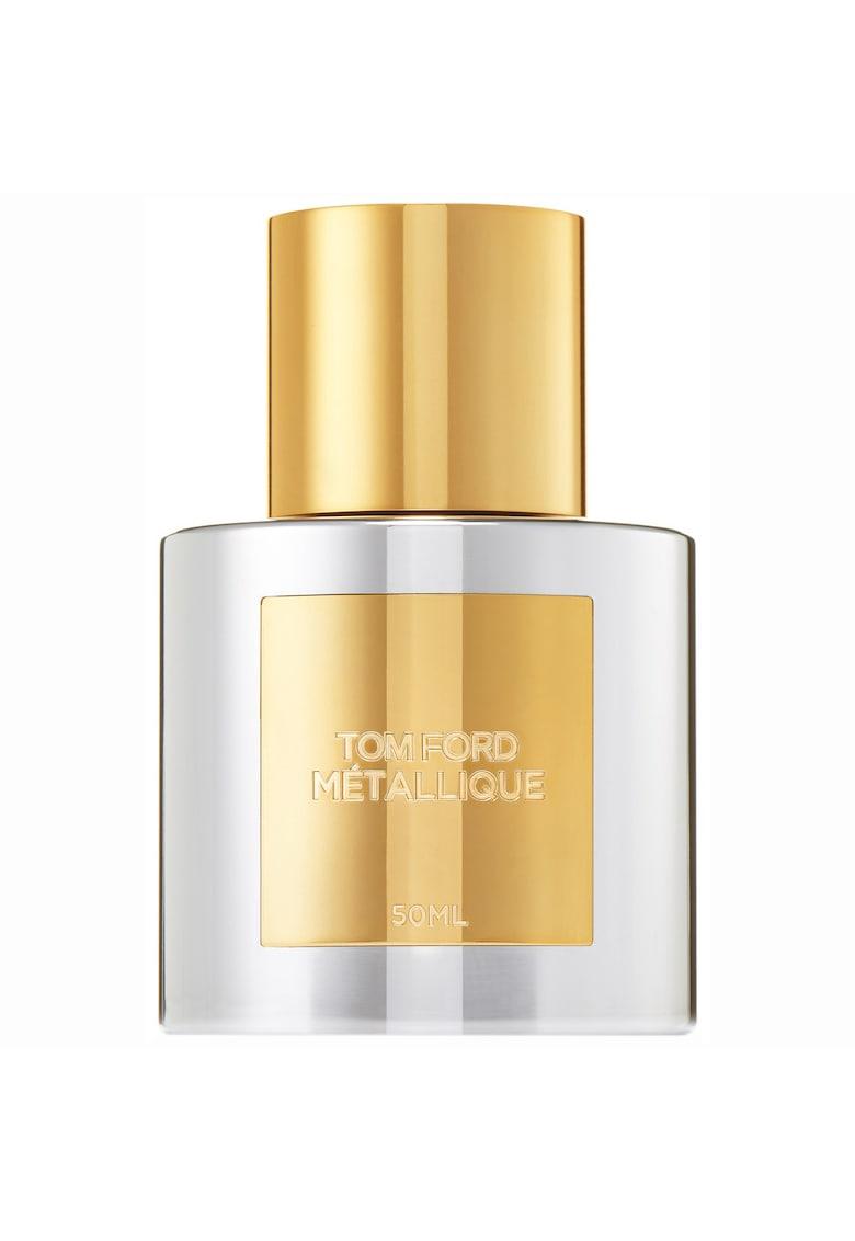 Apa de Parfum Metallique - Femei - 50 ml imagine