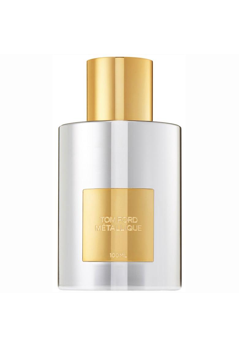 Apa de Parfum Metallique - Femei - 100 ml