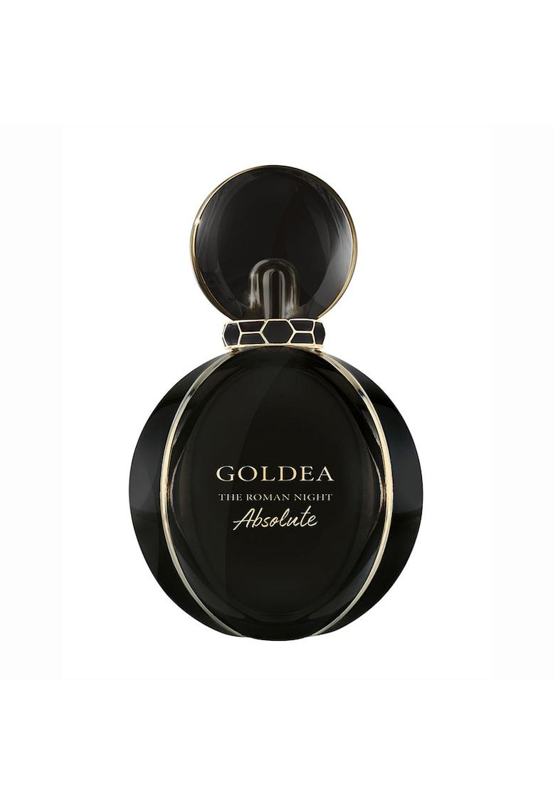 Apa de Parfum Goldea The Roman Night Absolute - Femei - 30 ml imagine