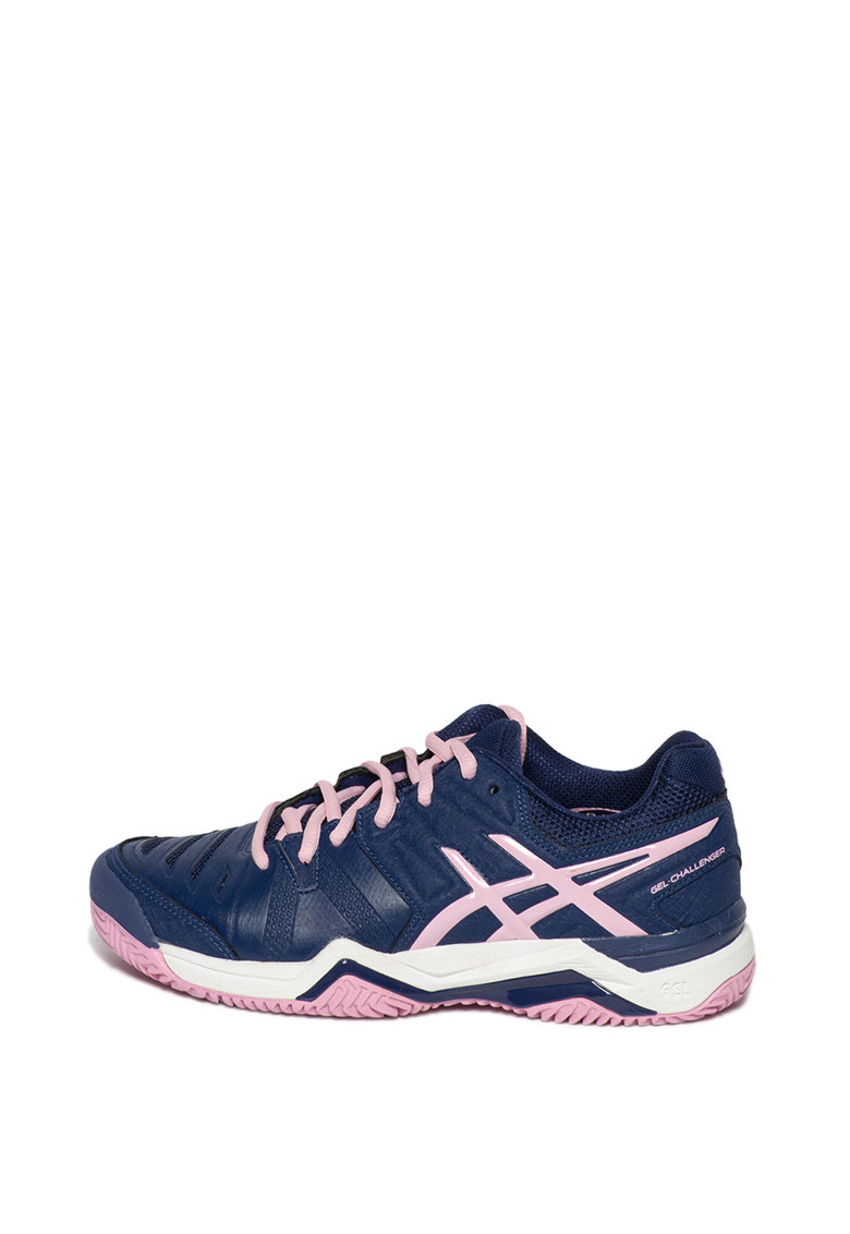 Asics Pantofi pentru tenis Gel-Challenger