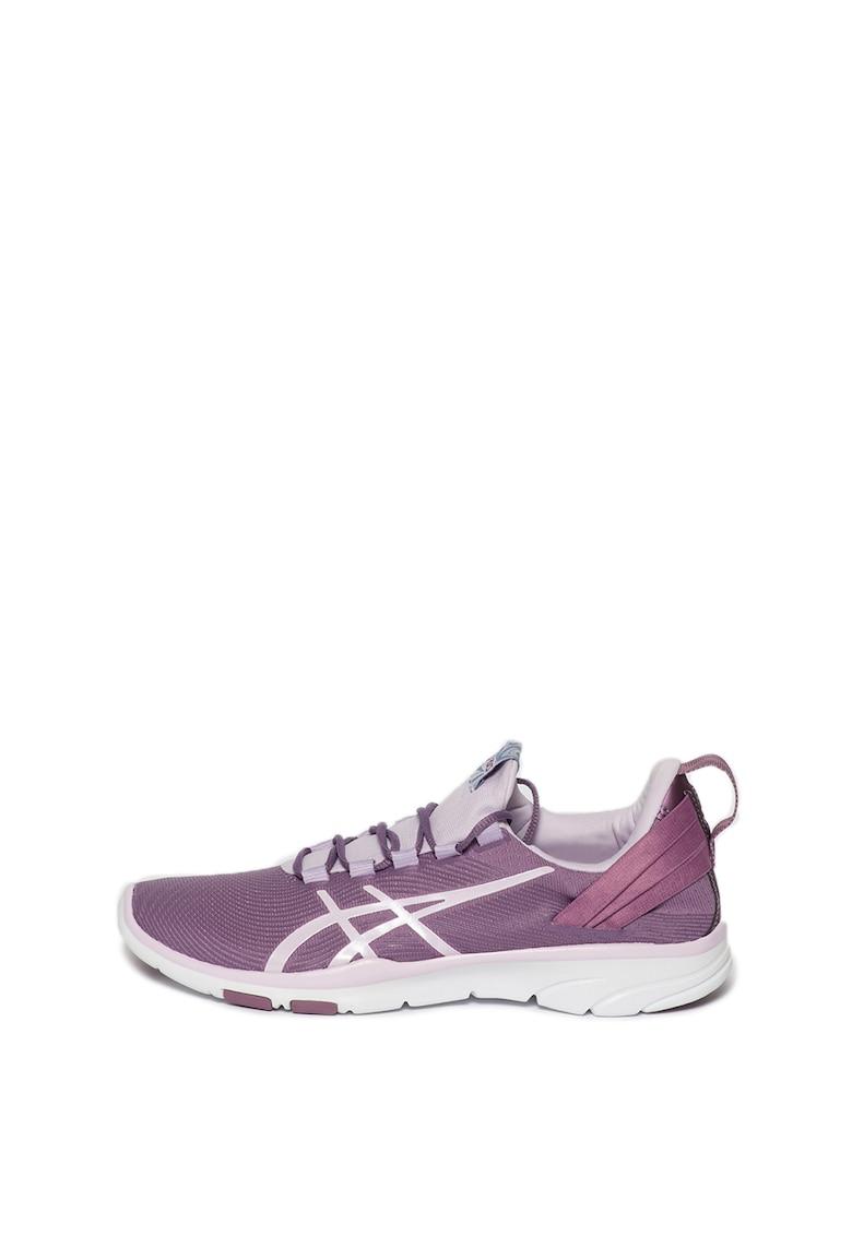Asics Pantofi pentru fitness Gel-Fit Sana 2