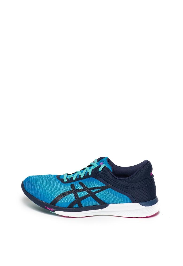Pantofi pentru fitness FuzeX Rush