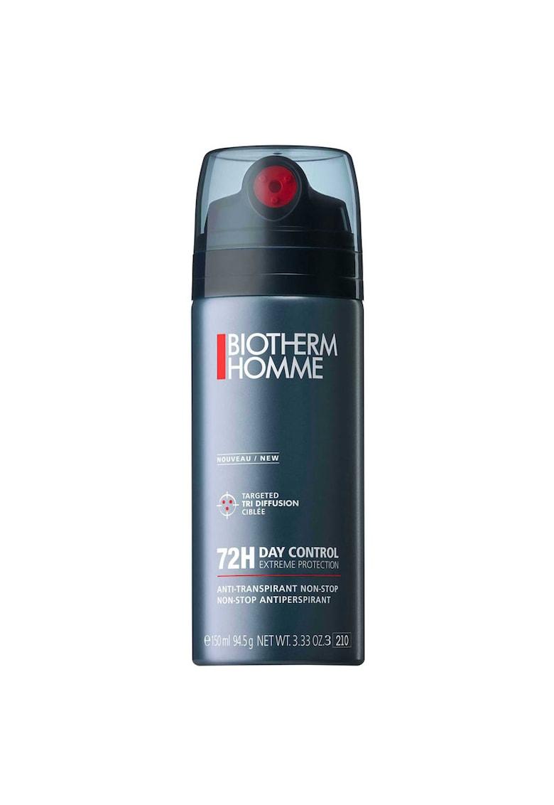 Deodorant spray antiperspirant Homme 72H Day Control - 150 ml poza fashiondays