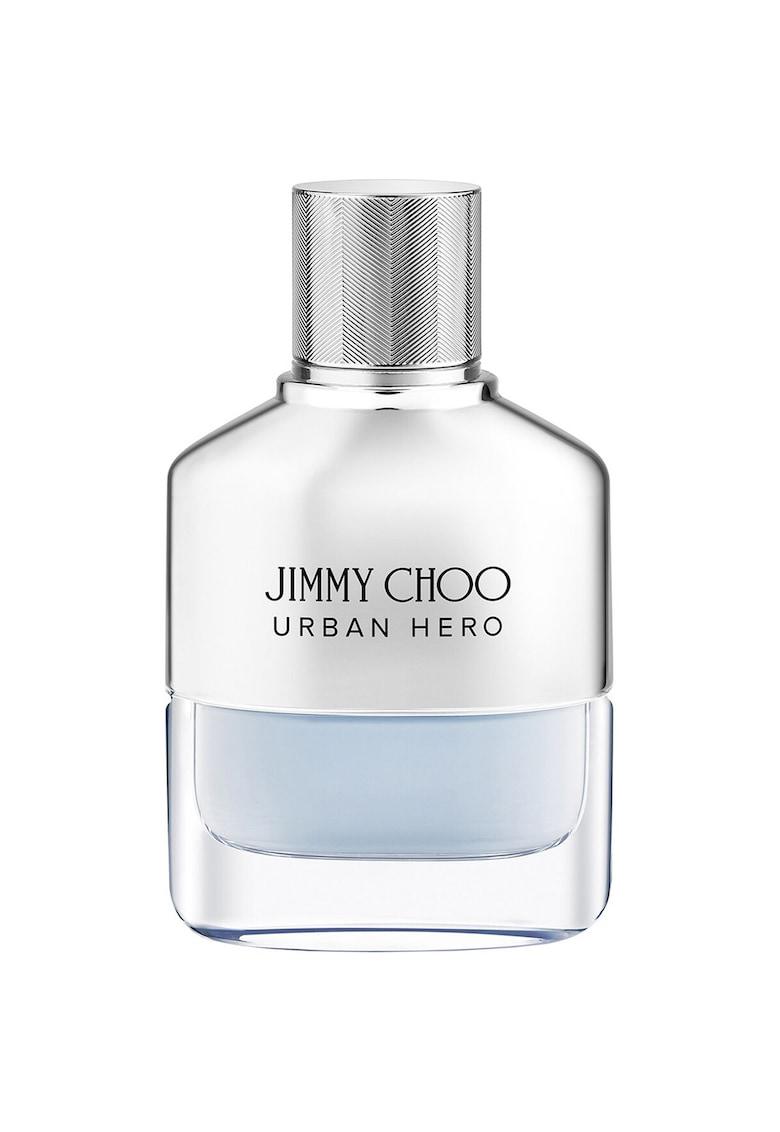 Apa de Parfum Urban Hero - 50 ml