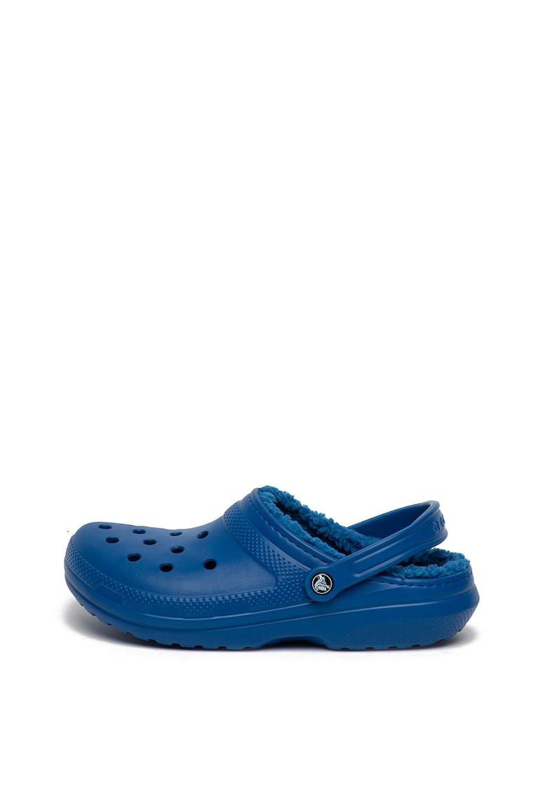 Crocs Saboti slingback Classic