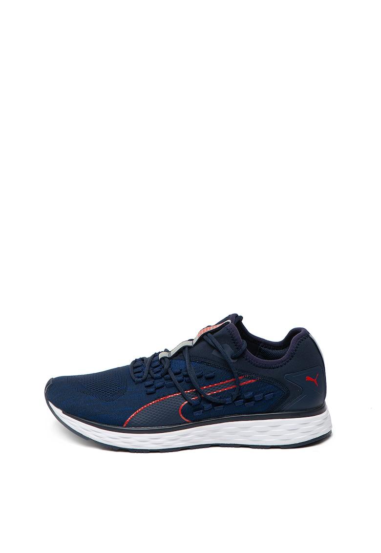 Puma Pantofi pentru alergare Speed 600