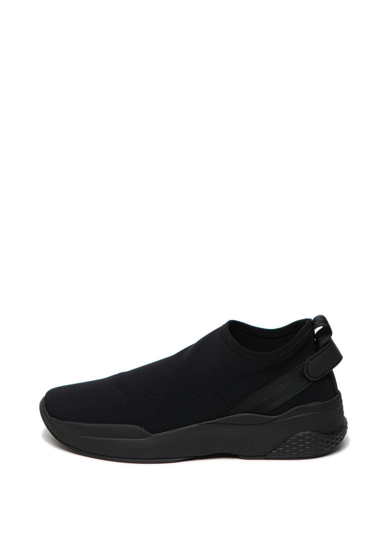 Pantofi sport slip-on din neopren Lexy