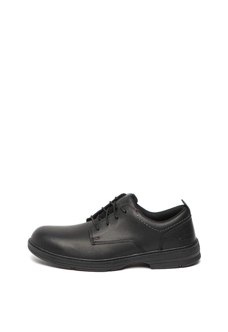 Pantofi casual din piele Inherit
