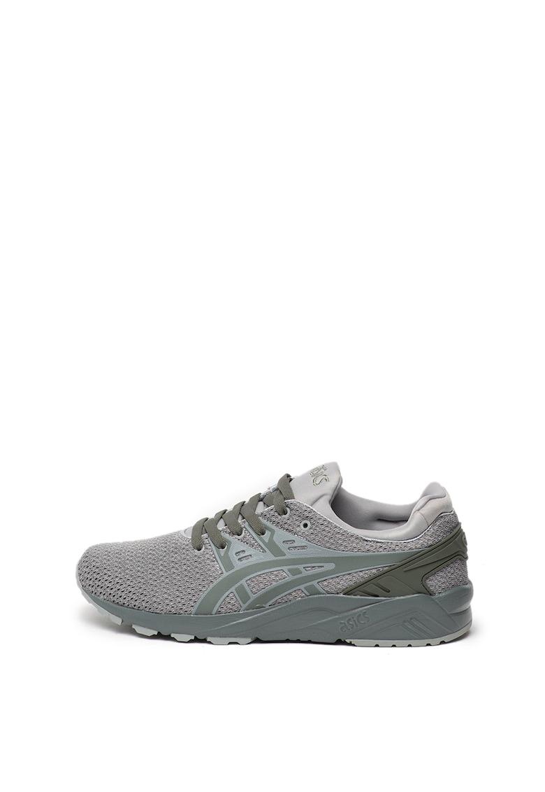 Asics Pantofi slip-on pentru fitness Gel Kayano