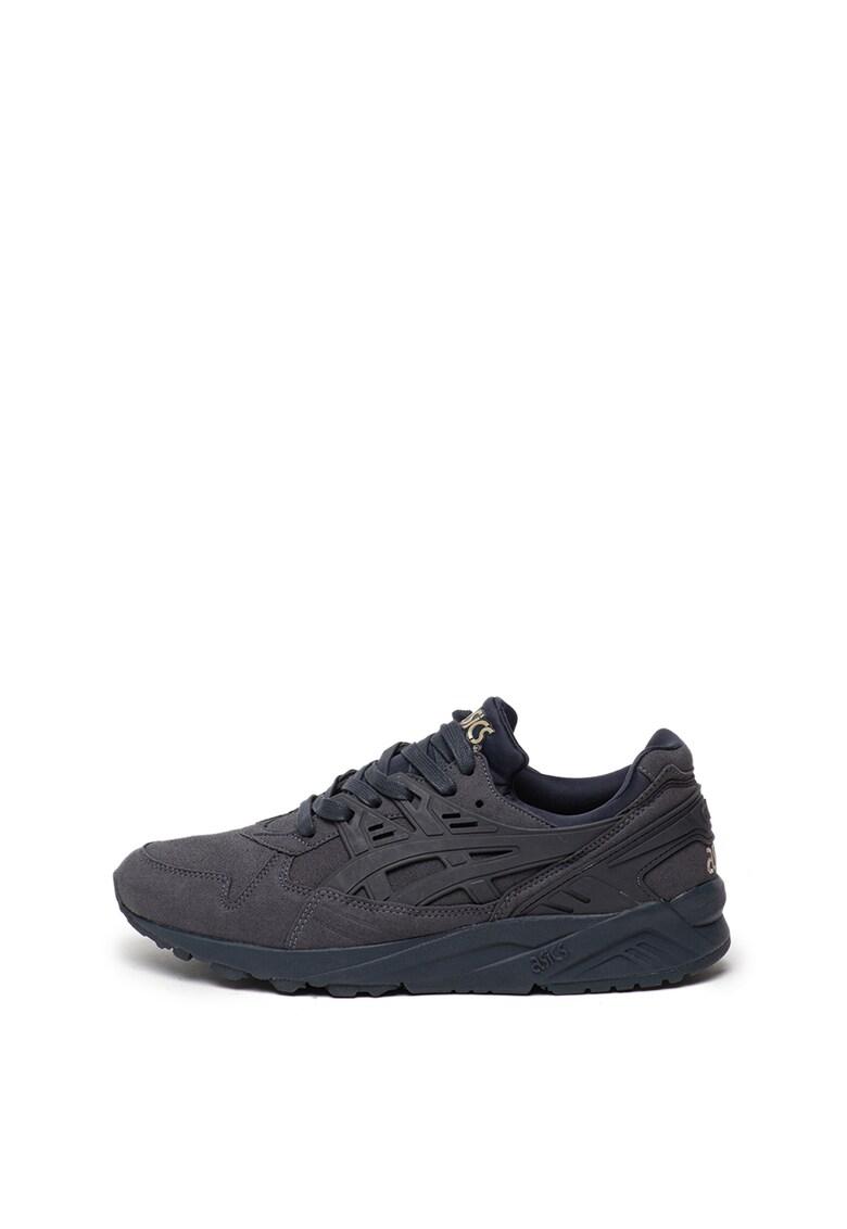 Pantofi pentru antrenament Gel-Kayano