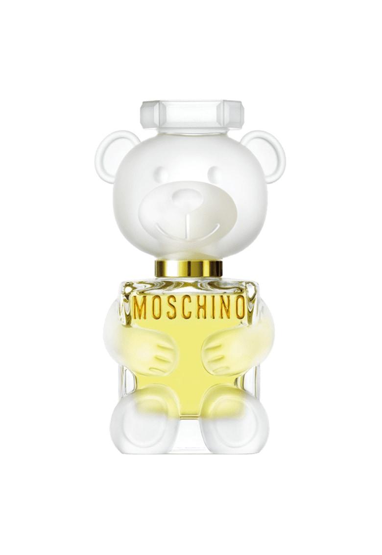 Apa de Parfum Toy 2 - Femei