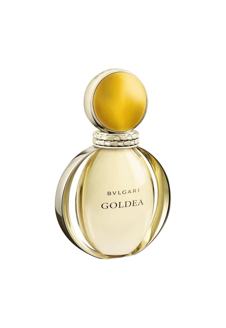 Apa de Parfum Goldea - Femei imagine