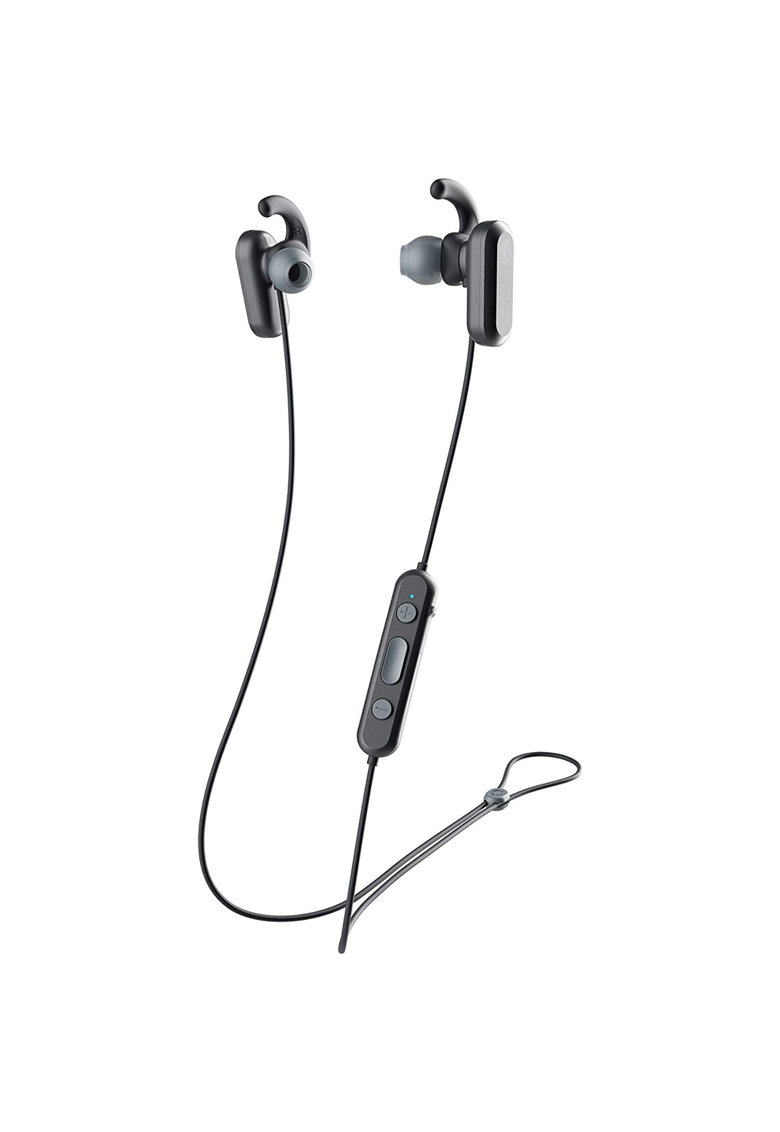 Casti Audio In-Ear Method ANC - Bluetooth - Black Black Gray