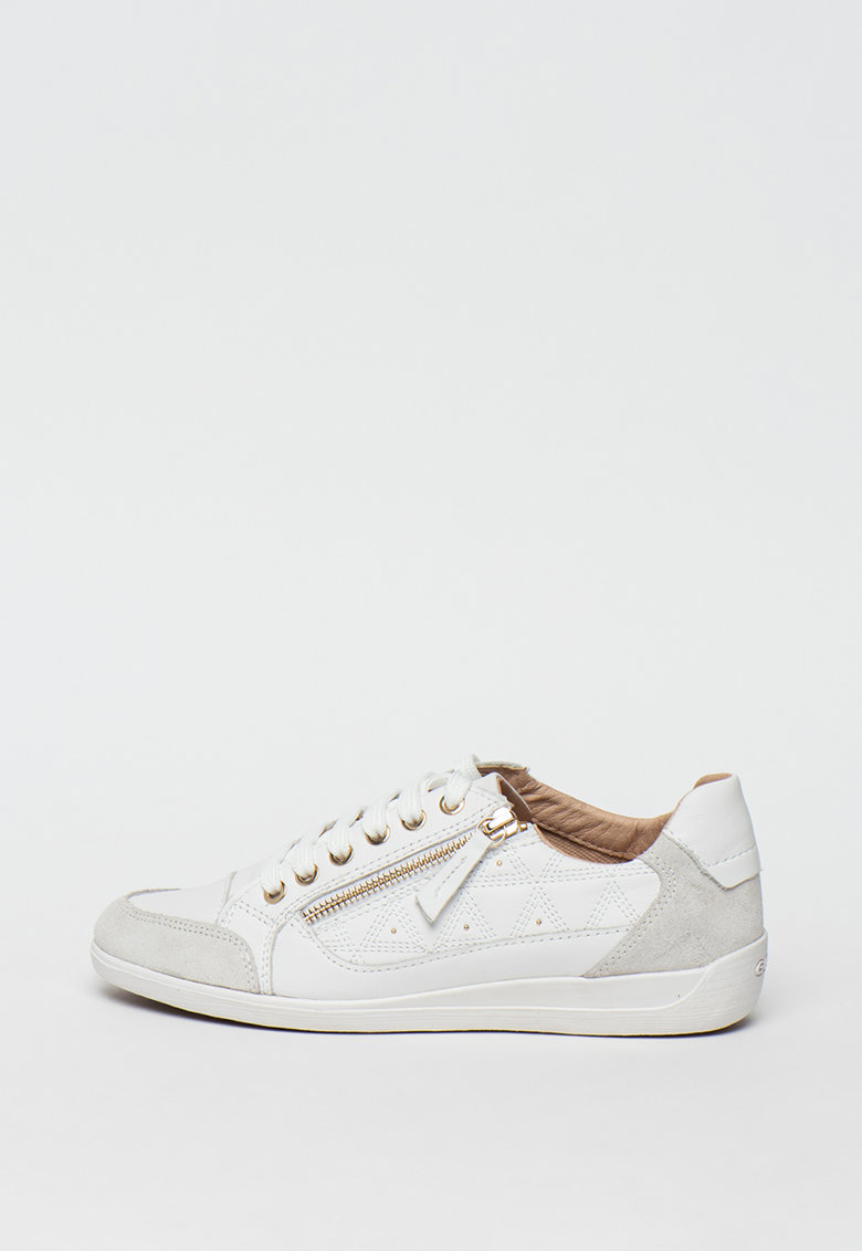 Pantofi slip-on de panza Chuck Taylor All Star 3