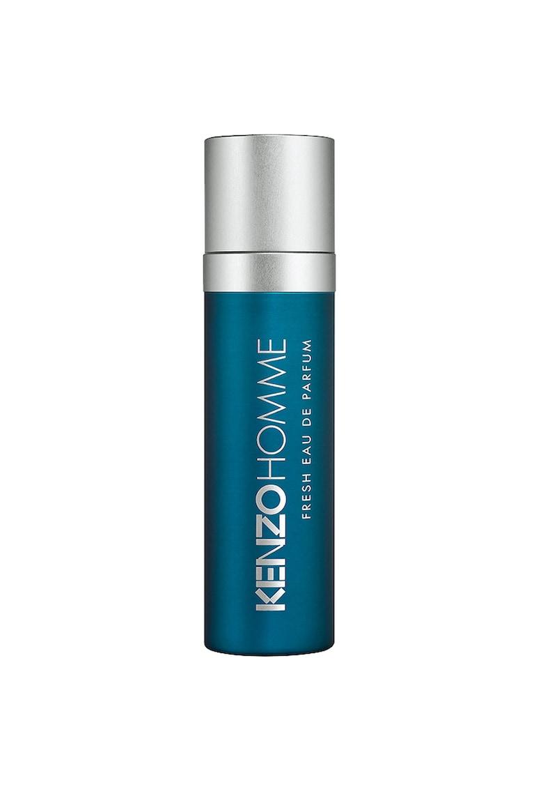 Apa de Parfum Homme Fresh - Barbati - 100 ml imagine fashiondays.ro 2021