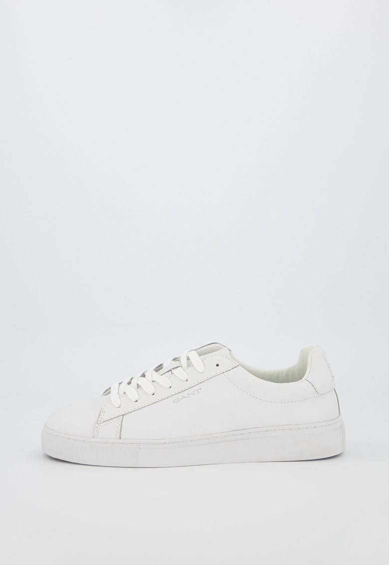 Pantofi sport de piele MC Julien 1