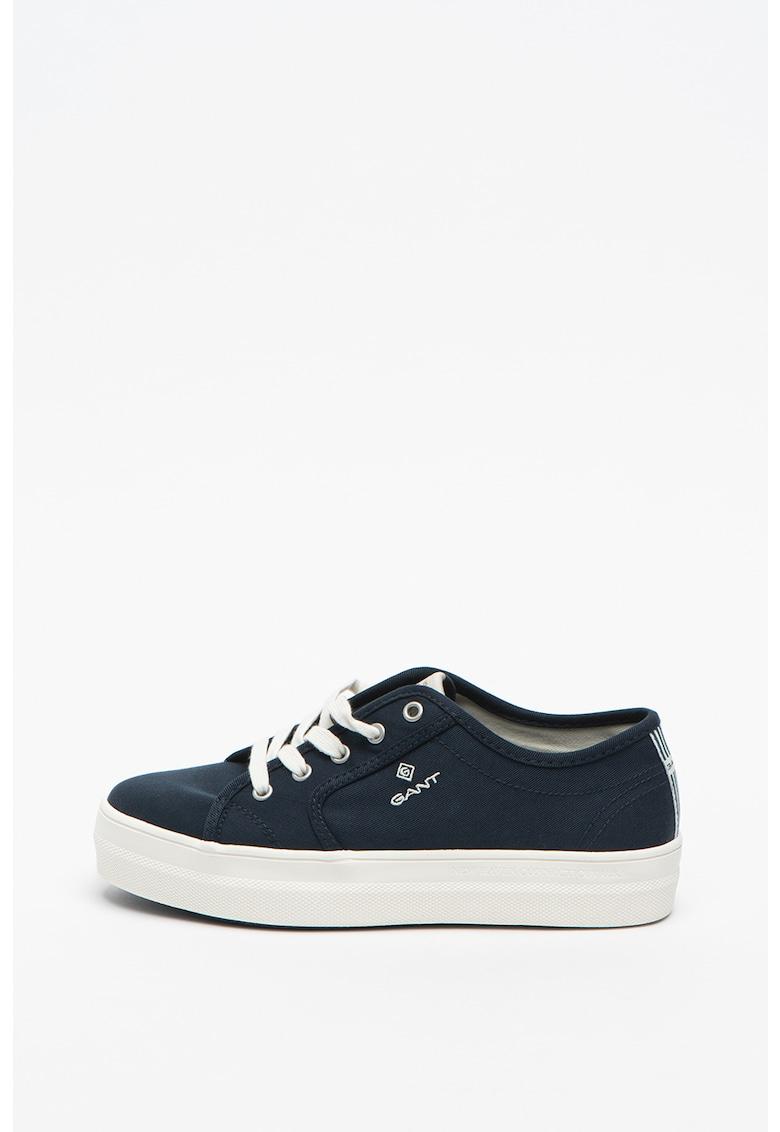 Pantofi sport de panza Leisha