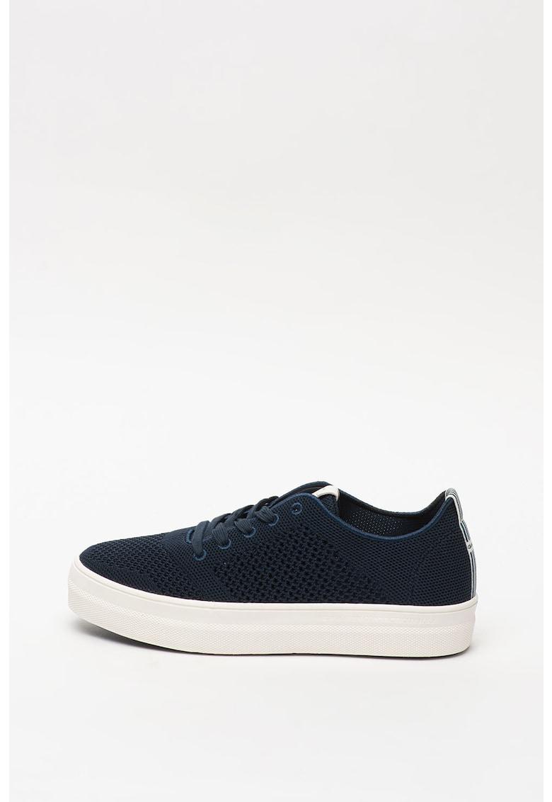 Pantofi sport de plasa Leisha