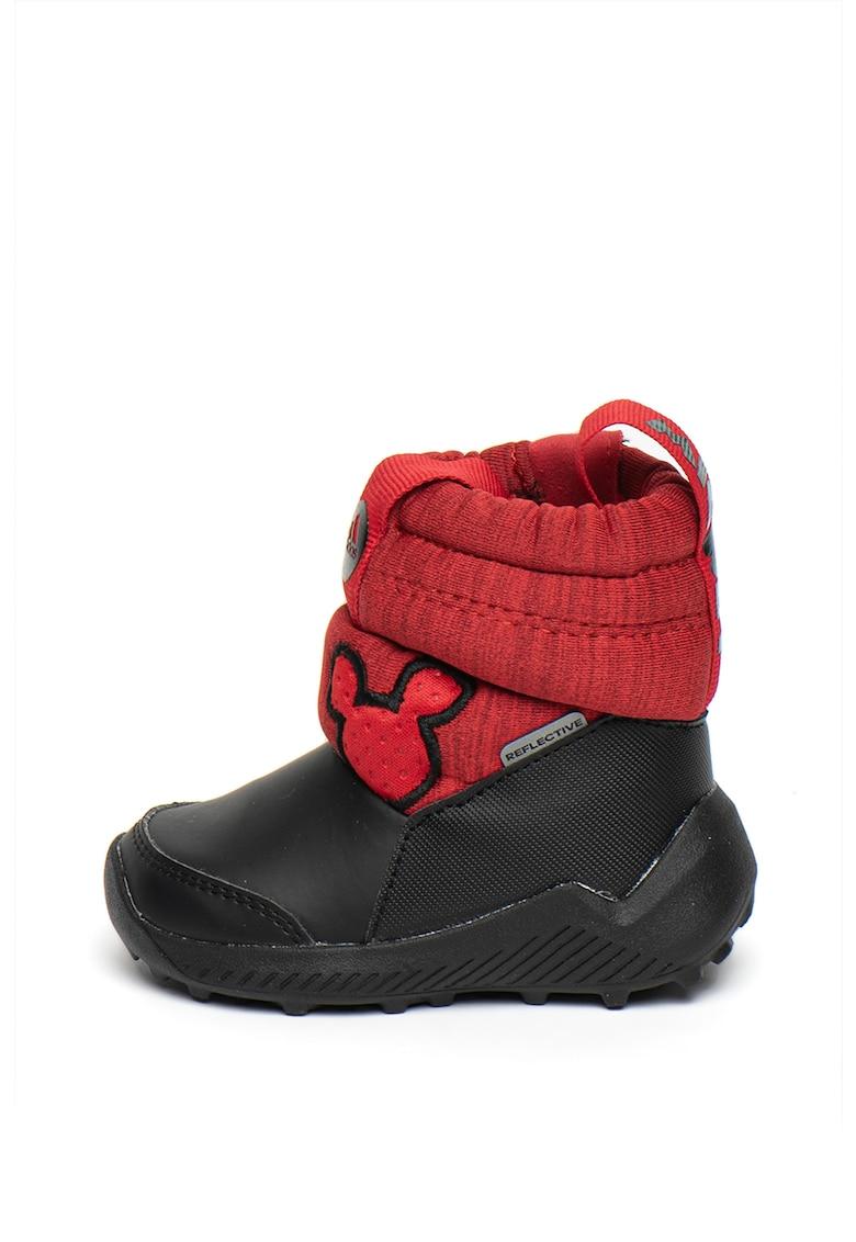Adidas PERFORMANCE Adidas - Ghete RapidaSnow Mickey