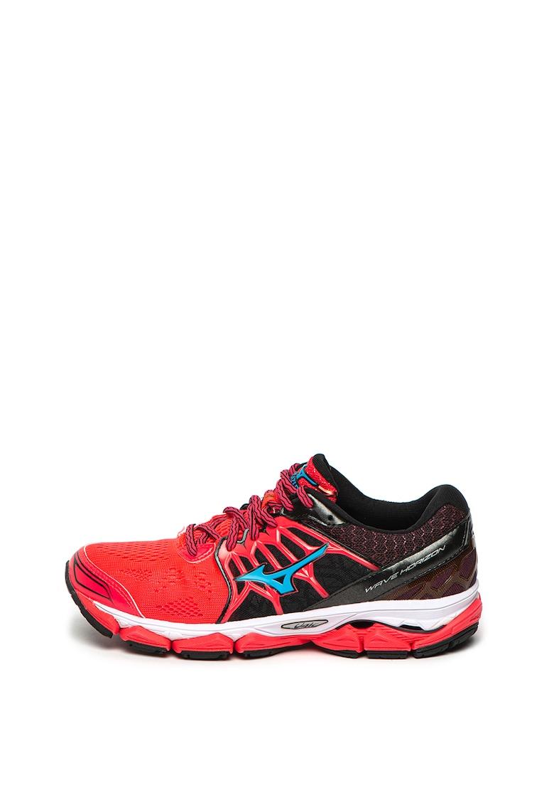 Pantofi pentru alergare Wave Horizon