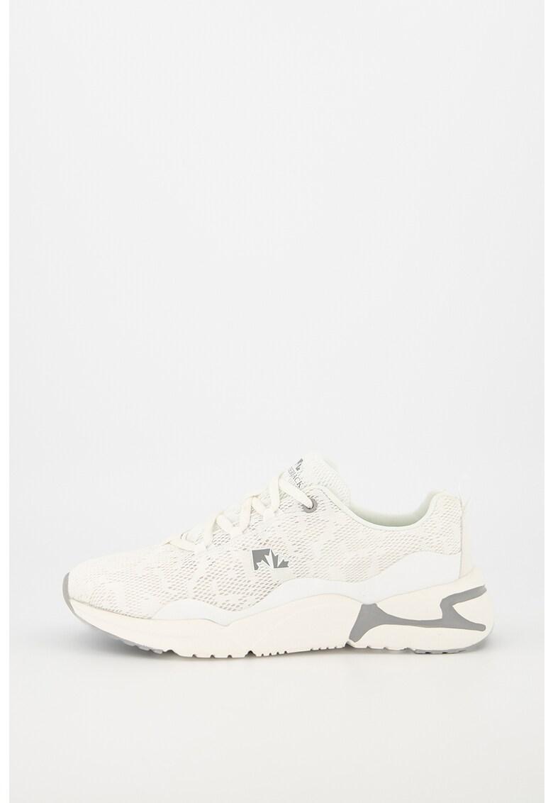 Pantofi sport de plasa Tiki Lumberjack fashiondays.ro