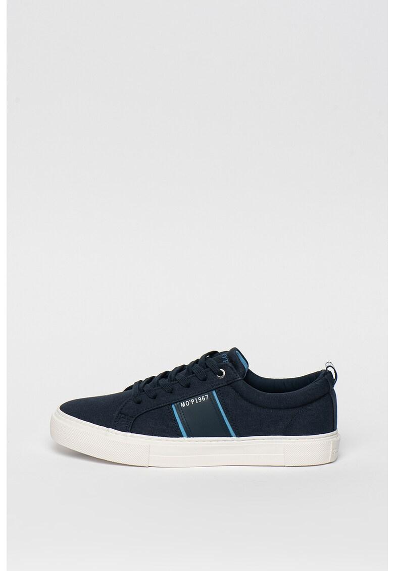 Pantofi sport cu aspect de tricot Step Urban Mix 2