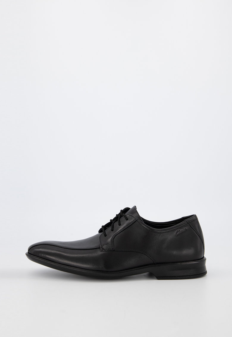 Pantofi de piele Bensley Run imagine fashiondays.ro 2021