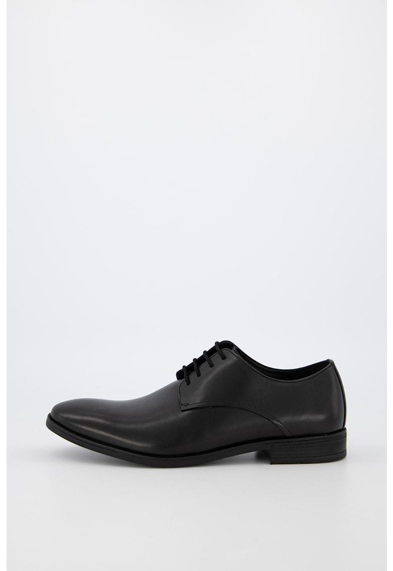 Pantofi de piele Stanford Walk