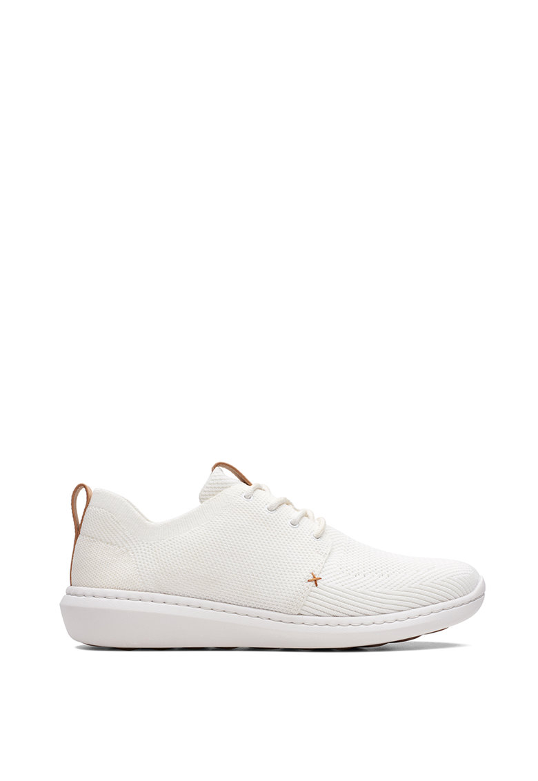 Pantofi sport de plasa Step Urban imagine fashiondays.ro 2021