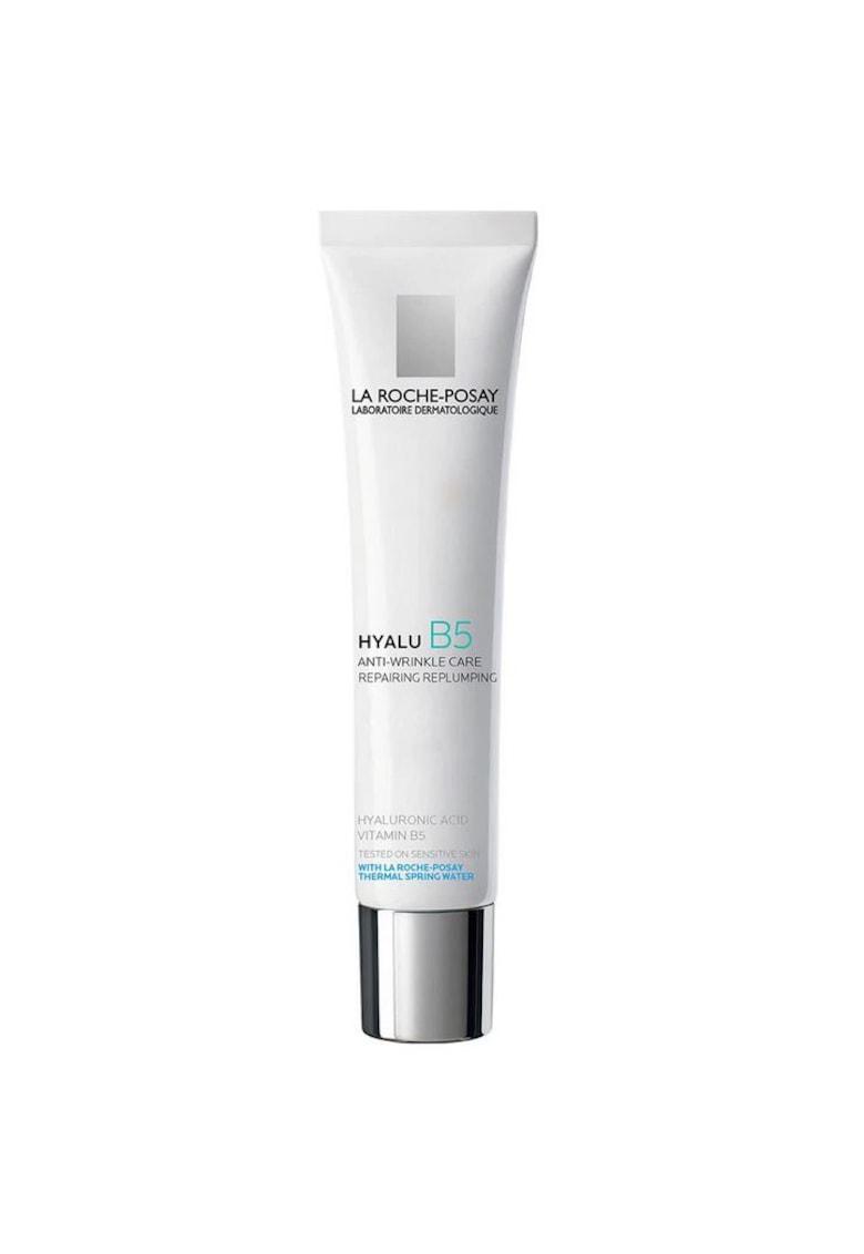 La Roche-Posay Crema antirid cu efect de reumplere La Roche Posay Hyalu B5 - 40 ml