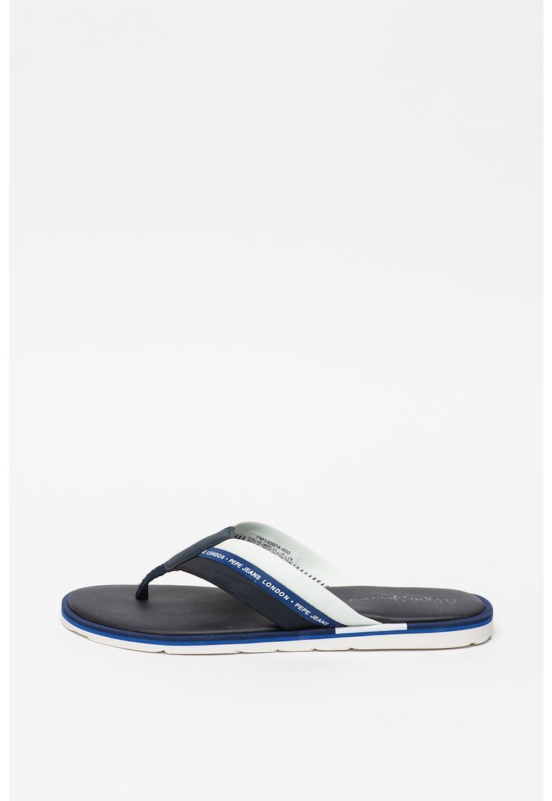Papuci flip-flop imagine fashiondays.ro