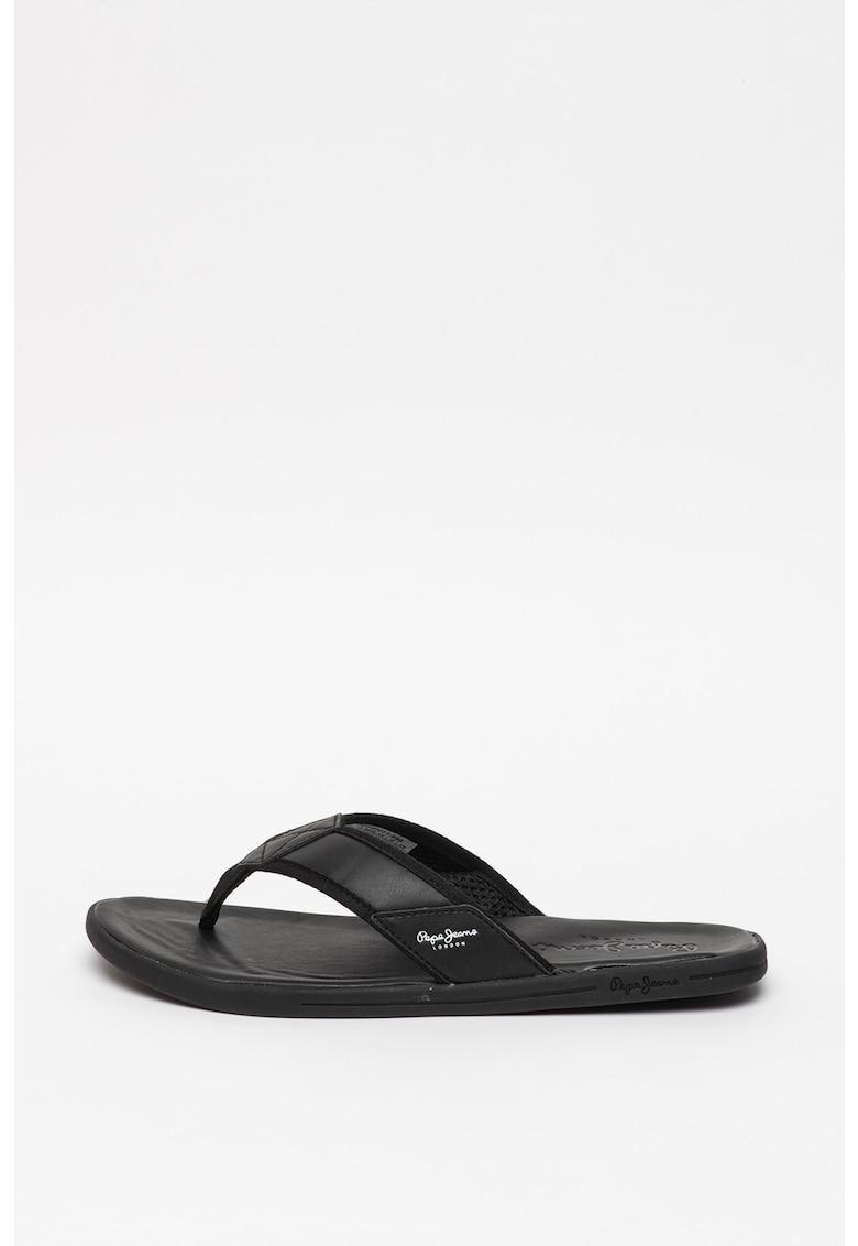 Papuci flip-flop K-Wai