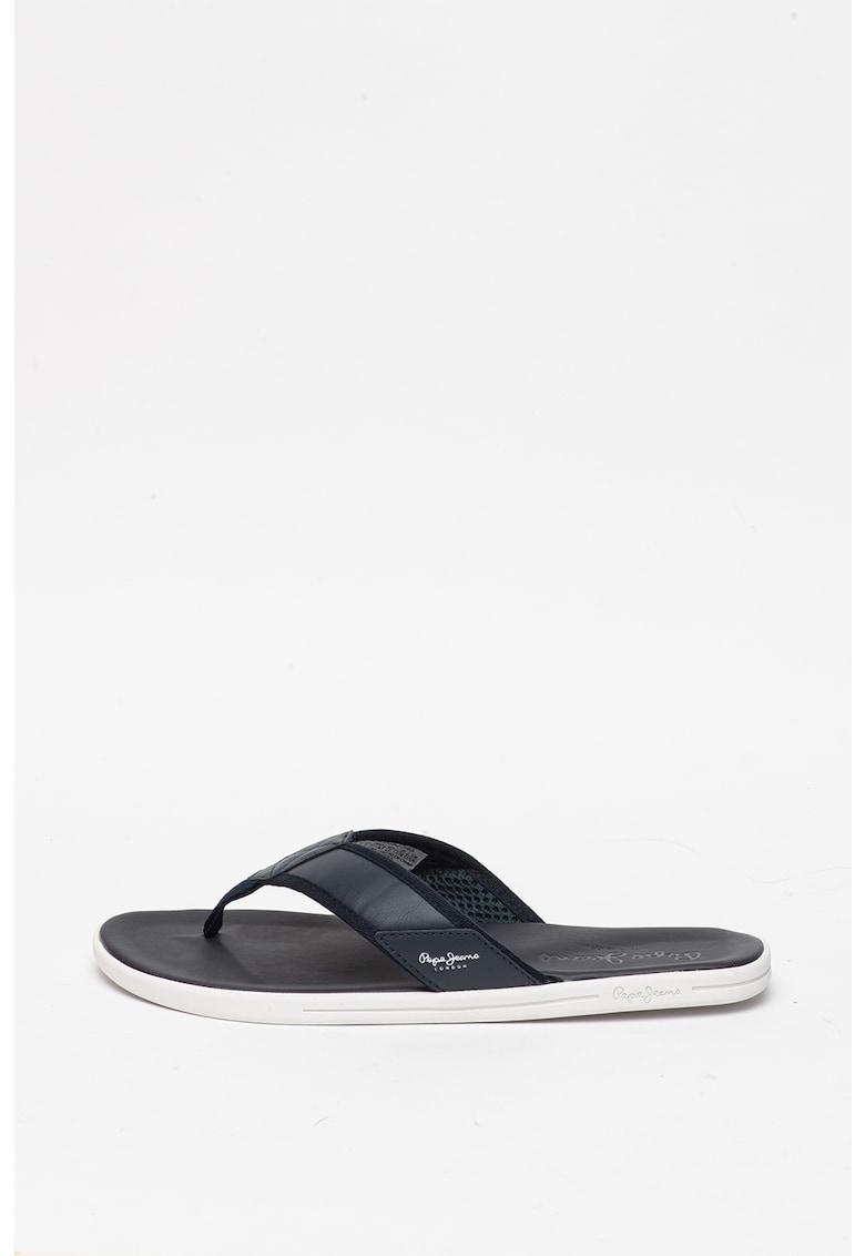 Papuci flip-flop K-Wai imagine