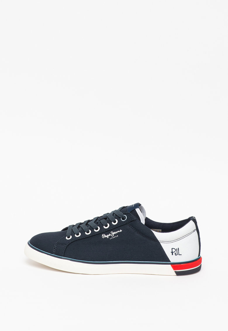 Pantofi sport de plasa tricotata Step Urban Mix 2