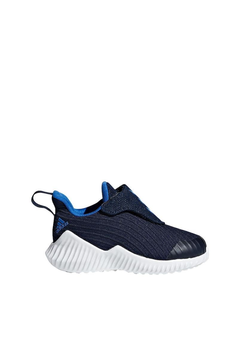 Pantofi sport de plasa FortaRun imagine promotie