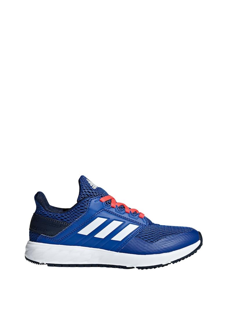 Pantofi pentru alergare FortaFaito