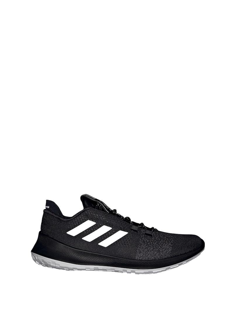 Pantofi pentru alergare SenseBounce+