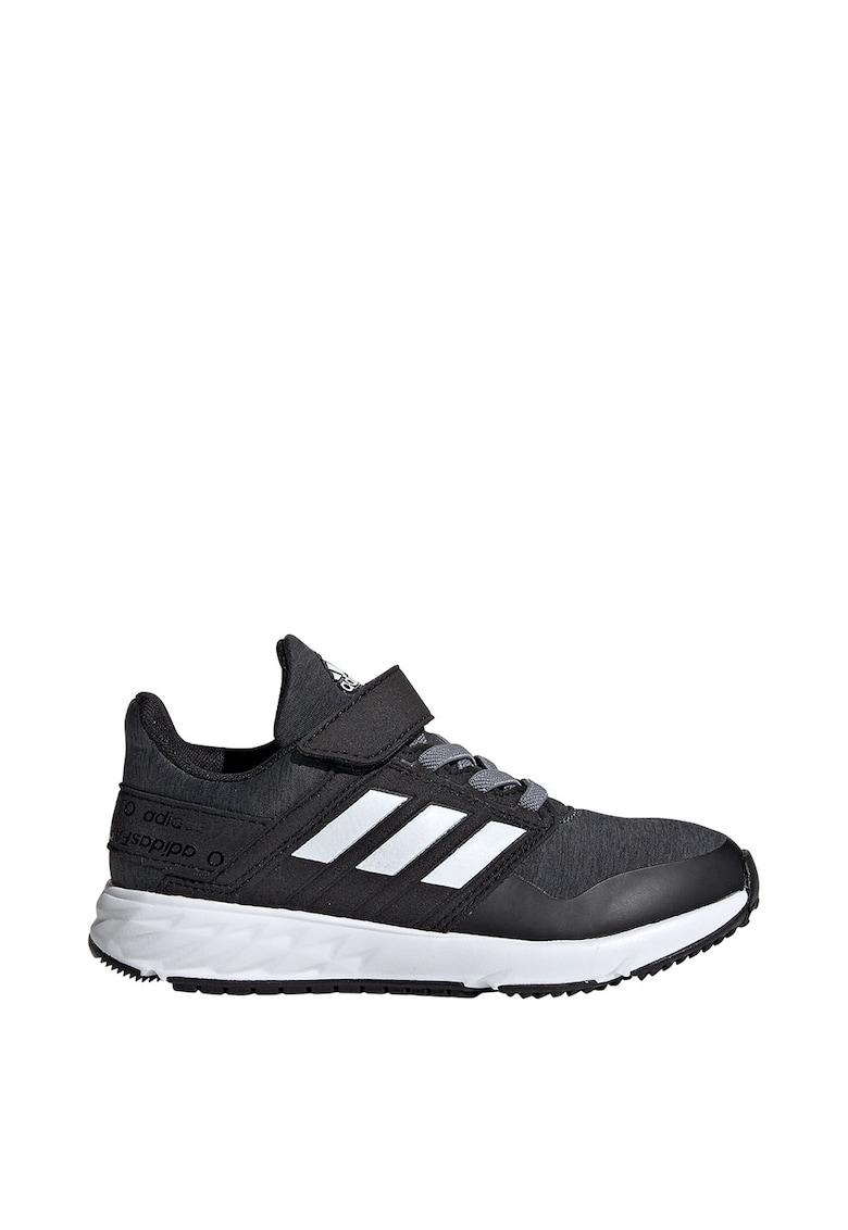 Pantofi sport cu velcro FortaFaito