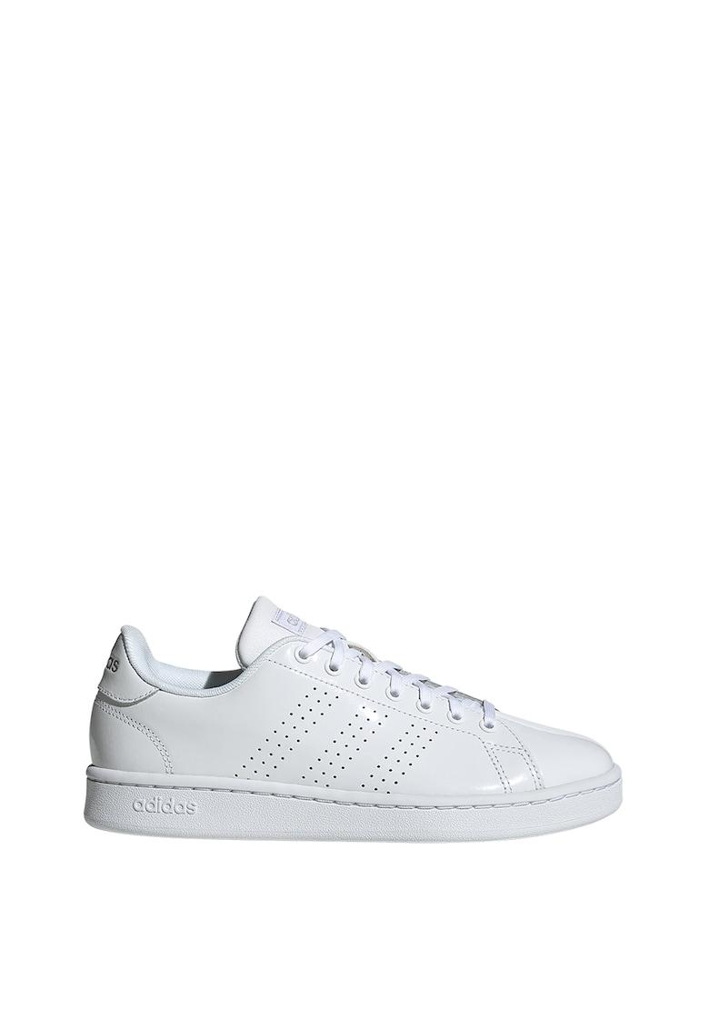 Pantofi pentru tenis Advantage