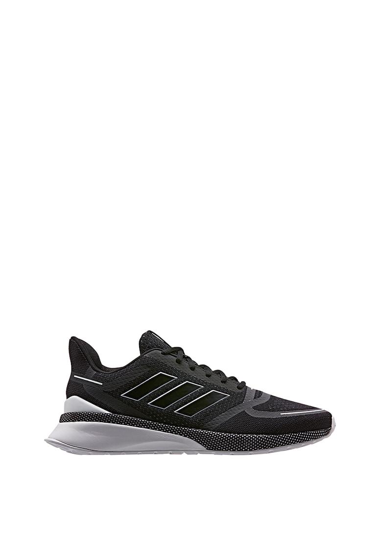 Pantofi pentru alergare Nova Run imagine