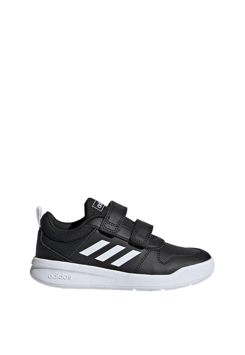 Pantofi sport cu garnituri de piele Tensaur C imagine