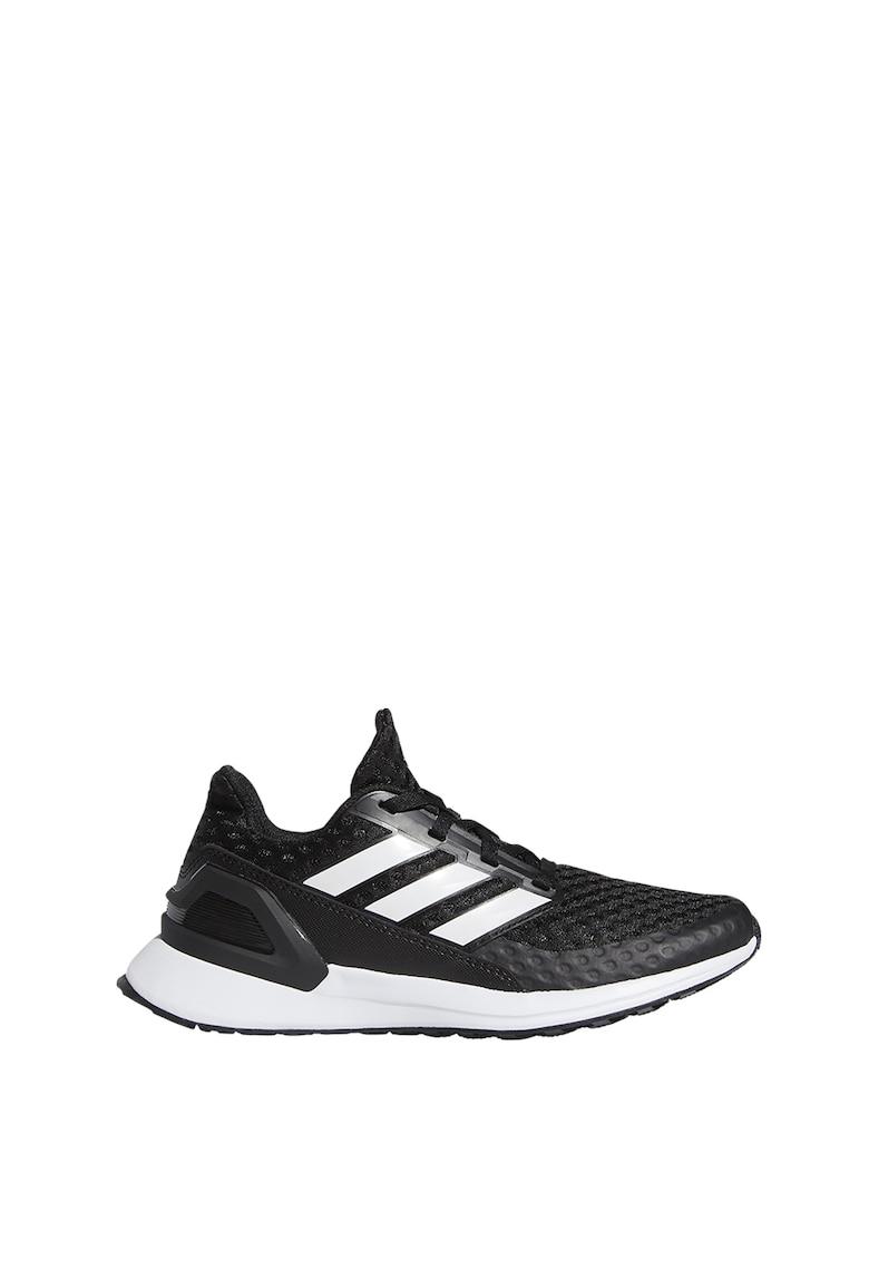 Pantofi sport de plasa Rapida Run imagine