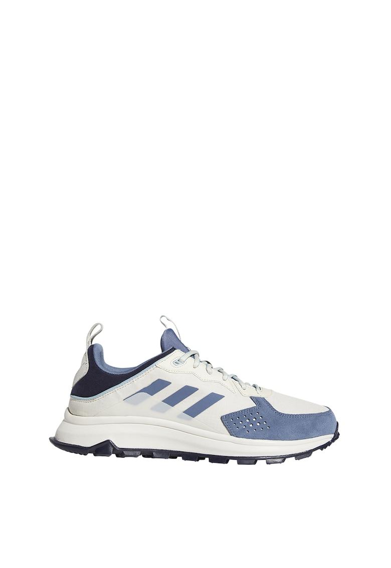 Pantofi cu aspect colorblock pentru alergare Response