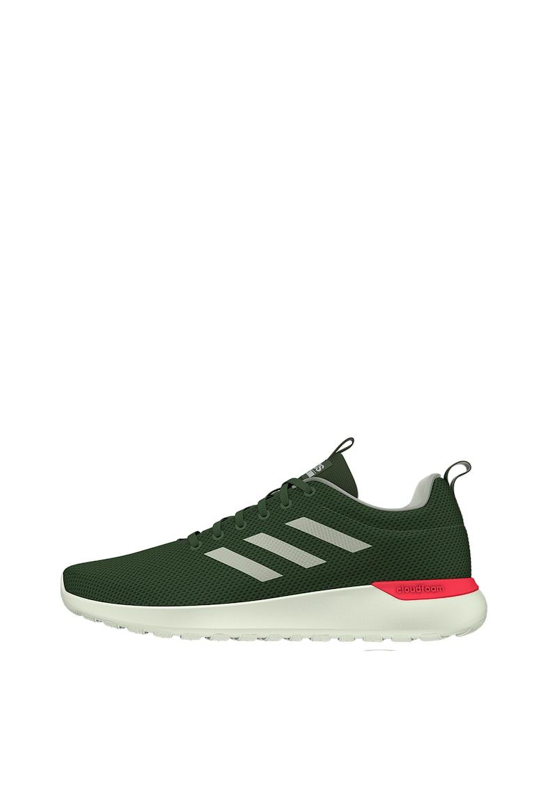 Pantofi de plasa pentru alergare Lite Racer de la adidas Performance