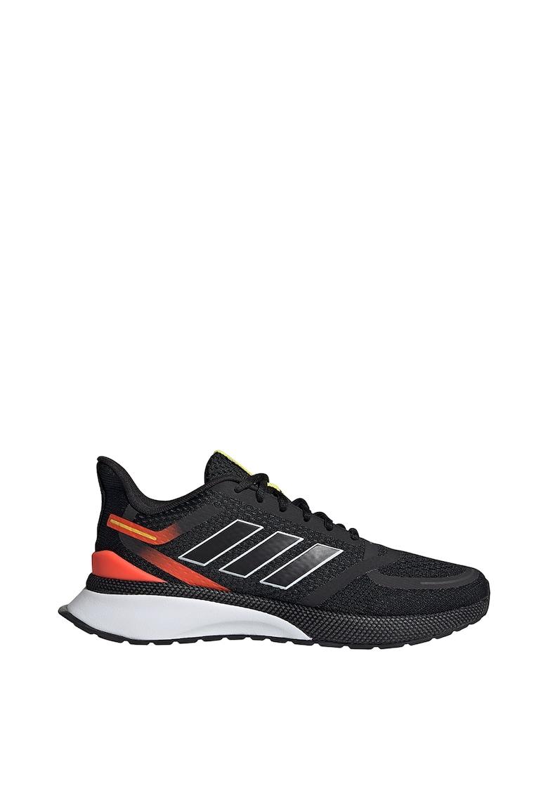 Pantofi pentru alergare Novafvse imagine
