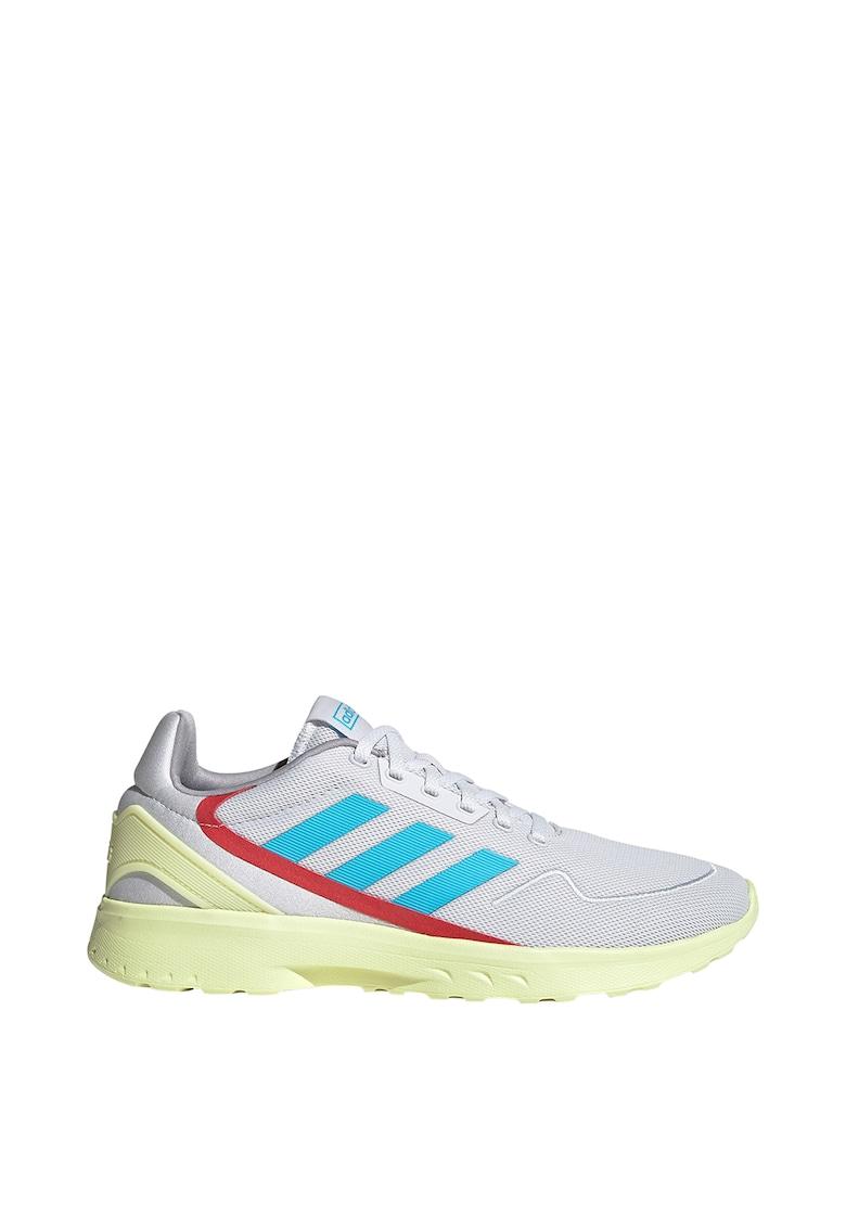 Pantofi pentru alergare Nebzed