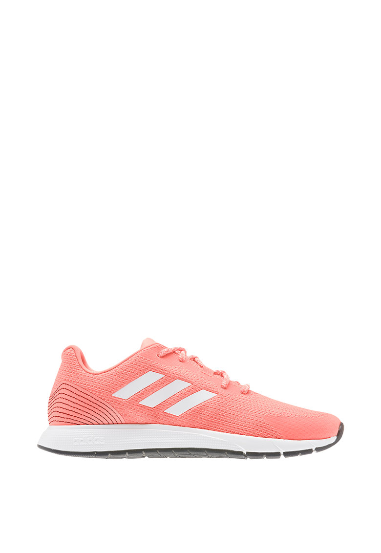 Pantofi pentru alergare Sooraj