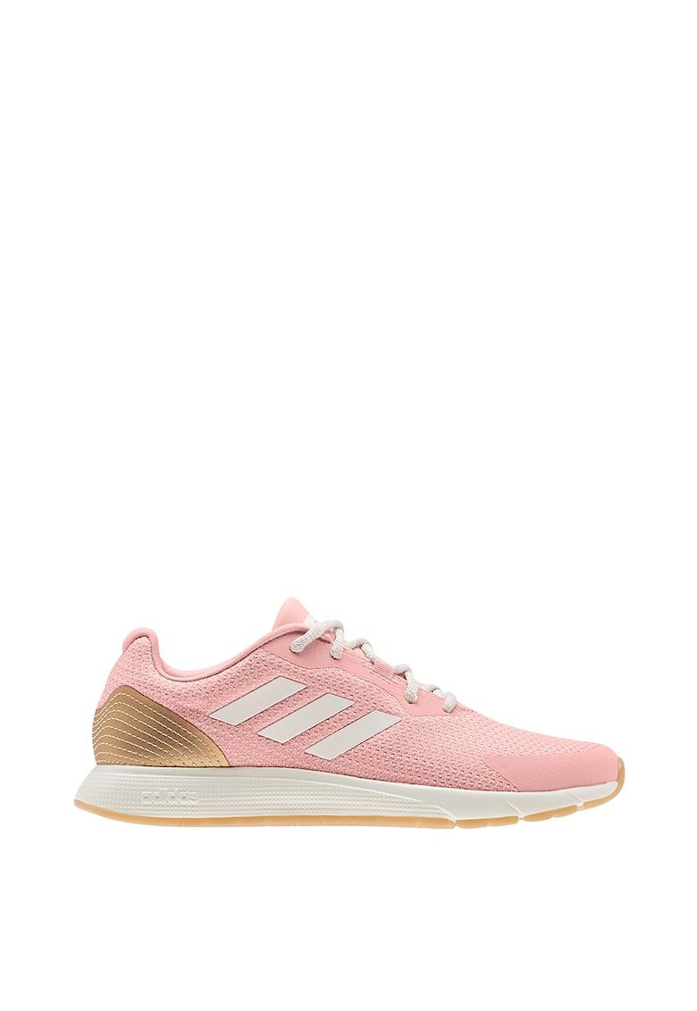 Pantofi cu detalii contrastante - pentru alergare Sooraj