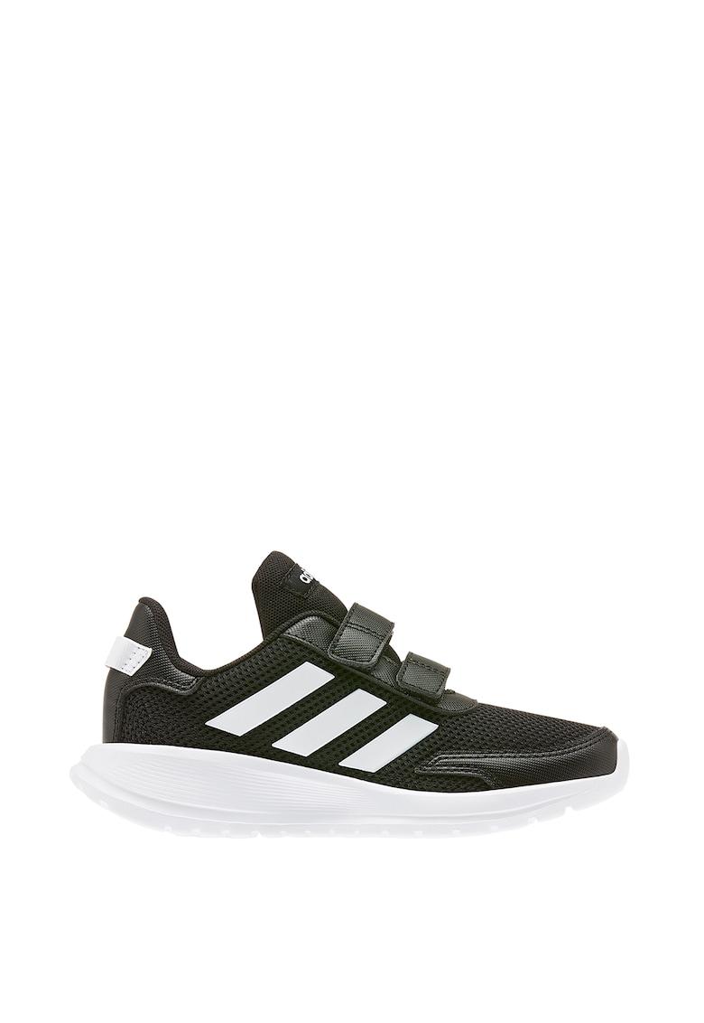 Спортни обувки Adidas Tensaur