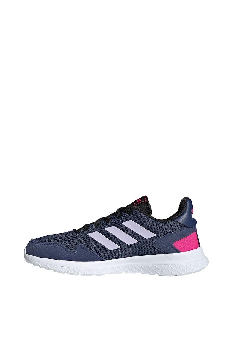 Pantofi de plasa - pentru alergare Archivo de la adidas Performance
